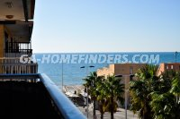 apartment in santa pola (13)