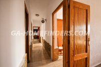 detached villa in las bayas (10)