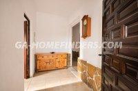 detached villa in las bayas (9)