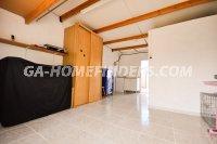 detached villa in las bayas (14)