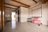 detached villa in las bayas (15)