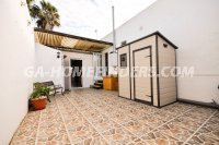 detached villa in las bayas (18)