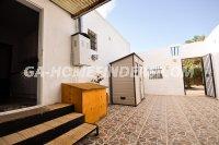 detached villa in las bayas (17)