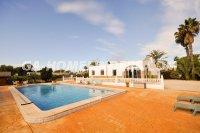 detached villa in las bayas (21)