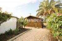 detached villa in las bayas (36)