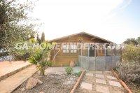 detached villa in las bayas (32)