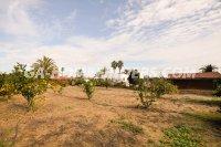 detached villa in las bayas (24)