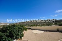 detached villa in gran alacant (28)
