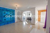 semi-detached villa in gran alacant (2)