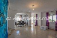 semi-detached villa in gran alacant (3)