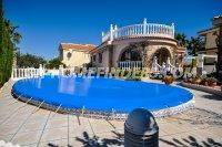 detached villa in gran alacant (38)