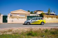 detached villa in gran alacant (39)