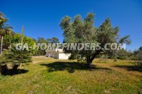 detached villa in el altet (25)