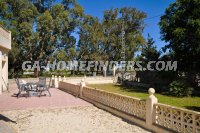 detached villa in el altet (15)