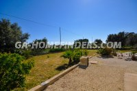 detached villa in el altet (20)