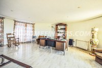 detached villa in elche - elx (18)