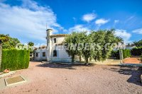 detached villa in elche - elx (33)