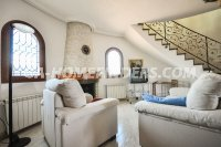 detached villa in elche - elx (2)
