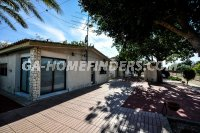 detached villa in elche - elx (23)