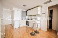 apartment in arenales del sol (3)