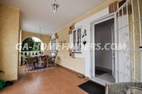 detached villa in gran alacant (4)