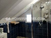Detached Villa in Gran Alacant (13)