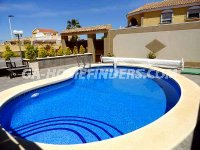 Detached Villa in Gran Alacant (18)