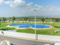 Apartment in Gran Alacant (30)