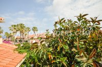 Townhouse in Gran Alacant (33)