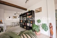 Townhouse in Gran Alacant (4)