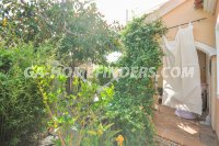 Townhouse in Gran Alacant (34)