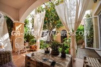 Townhouse in Gran Alacant (38)