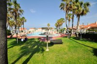 Townhouse in Gran Alacant (40)