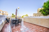 Apartment in Gran Alacant (15)
