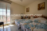 Apartment in Gran Alacant (8)