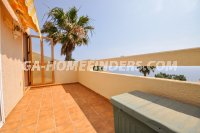 Semi-Detached Villa in Gran Alacant (10)