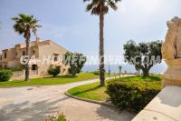 Semi-Detached Villa in Gran Alacant (18)