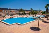 Apartment in Gran Alacant (19)