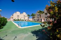 Apartment in Gran Alacant (17)