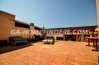 Apartment in Gran Alacant (16)