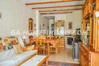 Detached Villa in Gran Alacant (2)