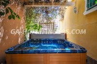 Detached Villa in Gran Alacant (19)