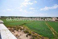 Detached Villa in Gran Alacant (16)