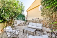 Semi-Detached Villa in Gran Alacant (25)