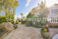 Detached Villa in Gran Alacant (37)