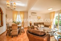 Townhouse in Gran Alacant (5)