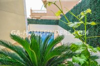 Detached Villa in Gran Alacant (23)