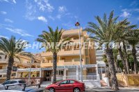 Apartment in Arenales del Sol (29)