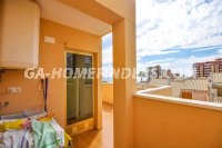 Apartment in Arenales del Sol (17)