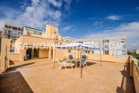 Apartment in Arenales del Sol (20)